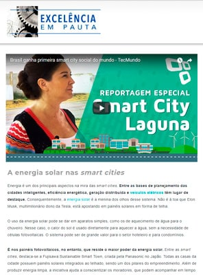excelenciaempauta-br-smart-cities-2018-07-13-11_14_41